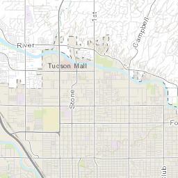 Bonds for City Streets Public Information Map on map north tucson az, zoom tucson tucson az map, mapquest tucson az, area code map tucson az, map okc to tucson az, printable street map tucson az,
